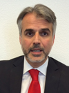 Athanasios N. Lazanas - Associated Partner - Morgan & Partner